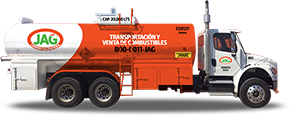 unidades-camion01.png