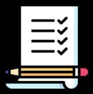 servicios-icono-lista.png
