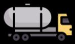 servicios-icono-camion.png