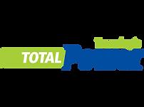 logo-totalpower-estaciones.png