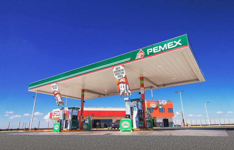 Gasolinera2.jpg