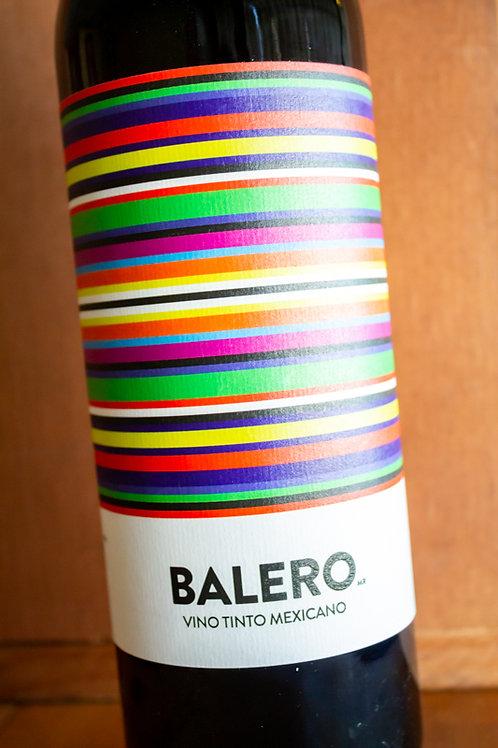 Balero | - | Balero
