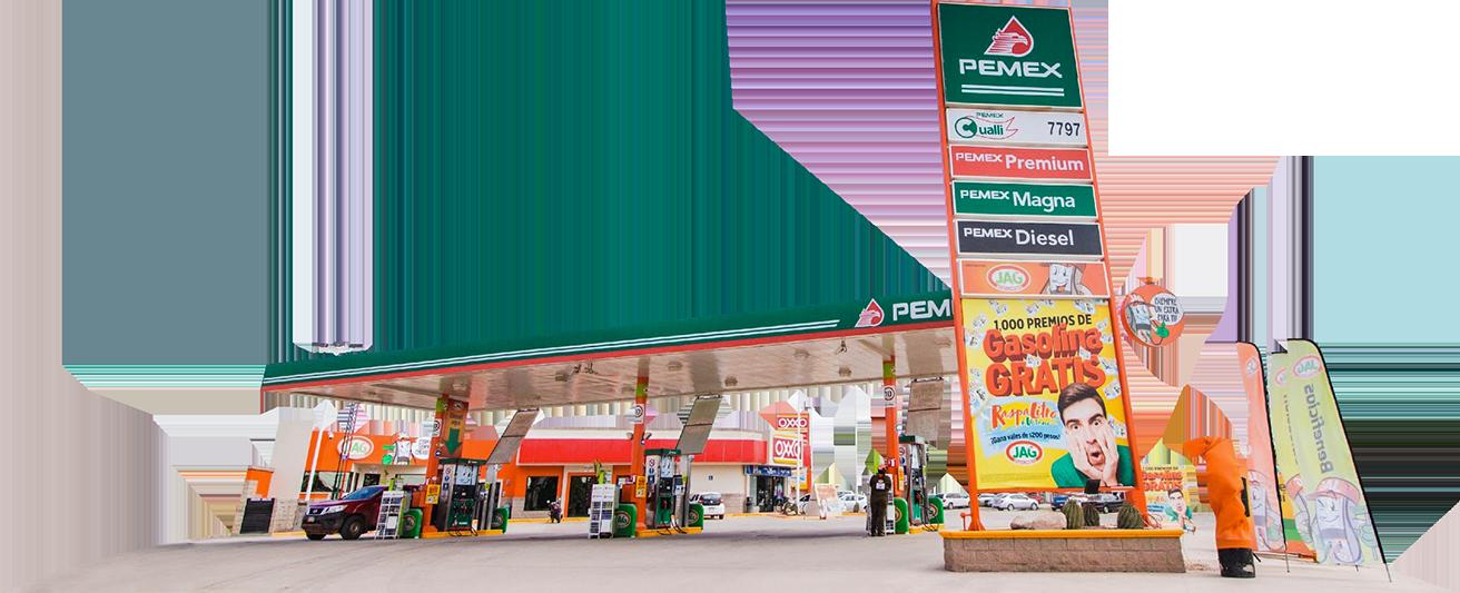 nuestra-empresa-estacion.png