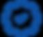 icono-engrane_11.png