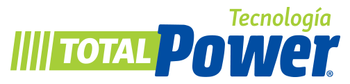logo-totalpower-home.png