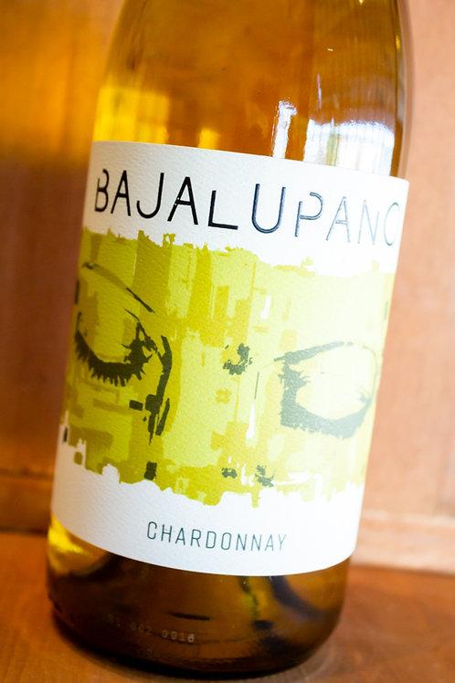 Chardonnay | 2018 | Bajalupano