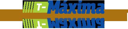 Marca-Maxima.png