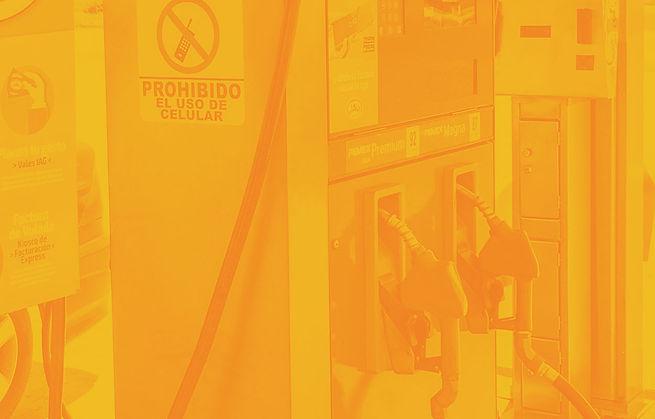 bg-productos-servicios.jpg