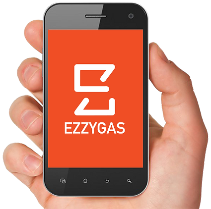 home-ezzygas2.png