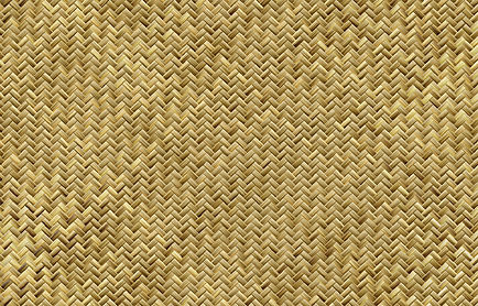 fondo-losvinos-textura.jpg