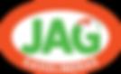 JAG-LoOr Naranja RGB.png