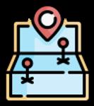 servicios-icono-mapa.png