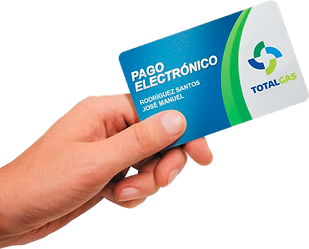 pago_electronico_07.png
