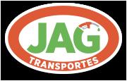 JAG-logo-footer.png