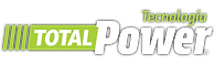 logo-totalpower-calado.png