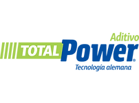 logo-totalpower_03.png