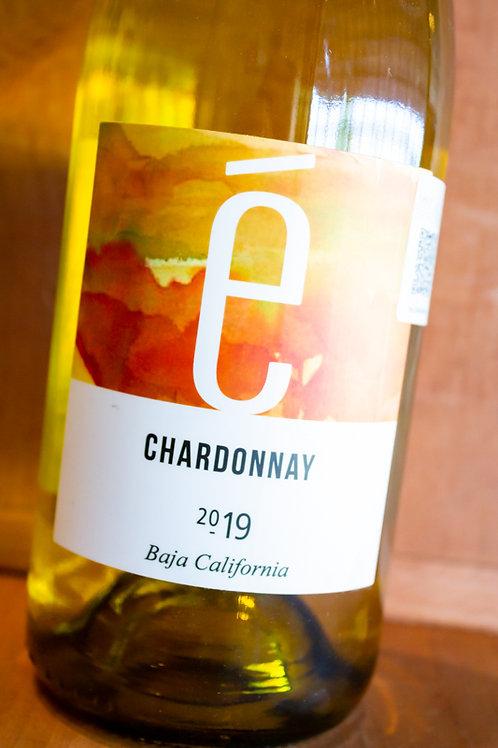 Chardonnay | 2019 | EMEVÉ