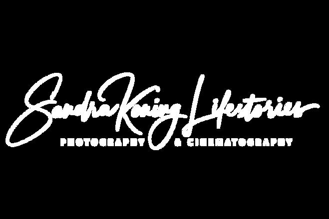 Sandra-Koning-white-lowres logo.png