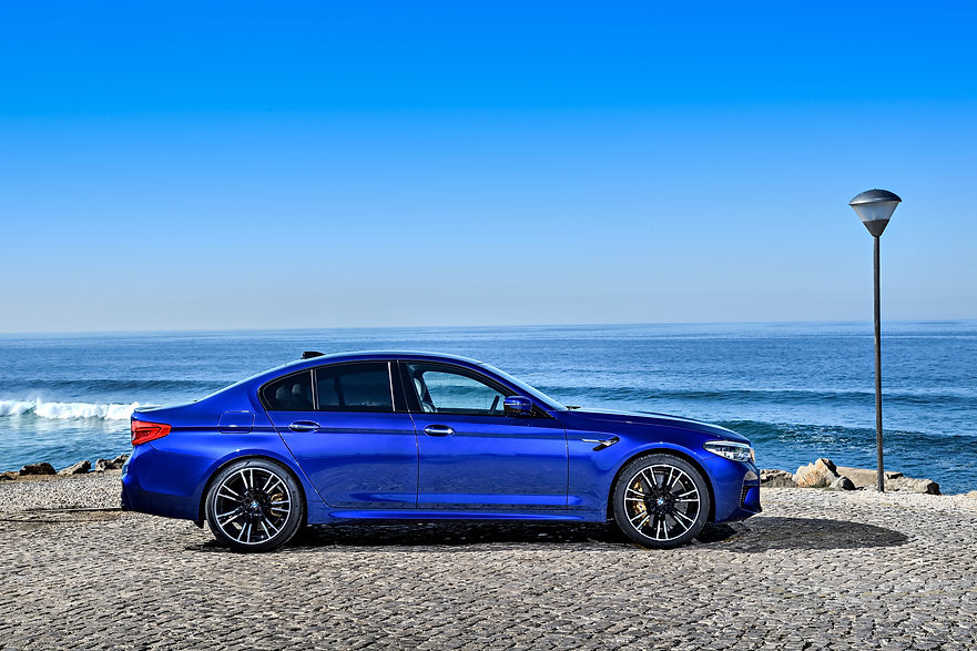 P90286910_highRes_the-new-bmw-m5-11-20.j