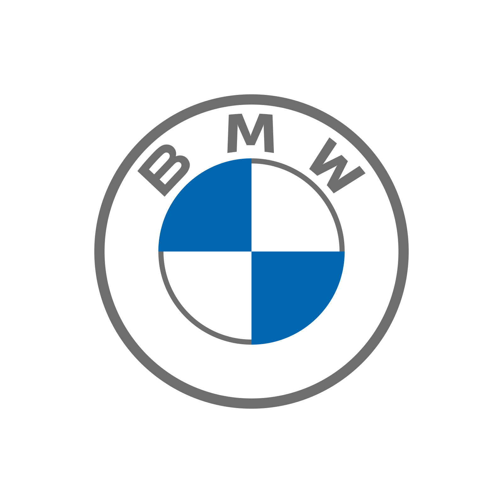 BMW Group NZ