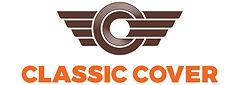 Classic Cover Hero Logo CMYK-04.jpg