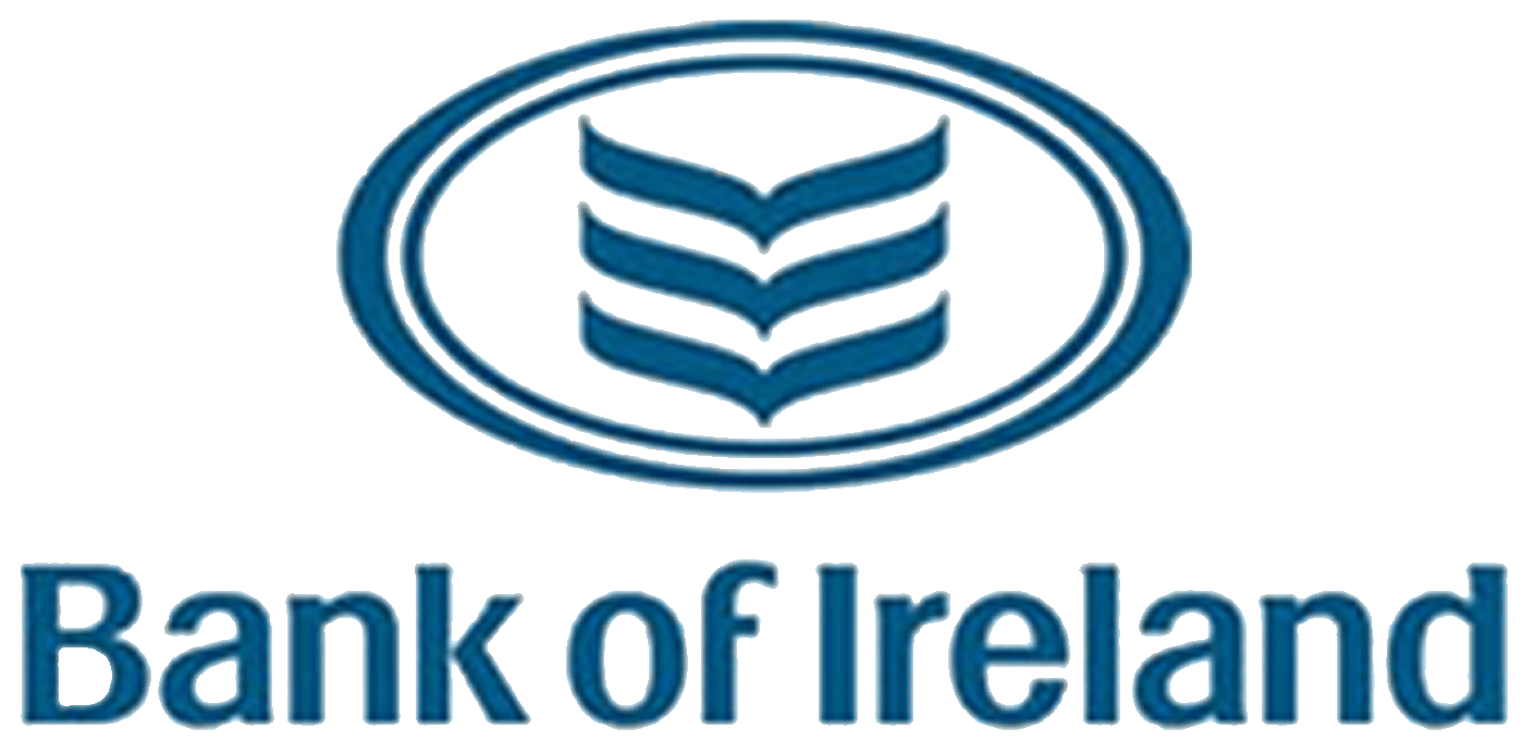 Bank-of-Ireland-min_edited.png