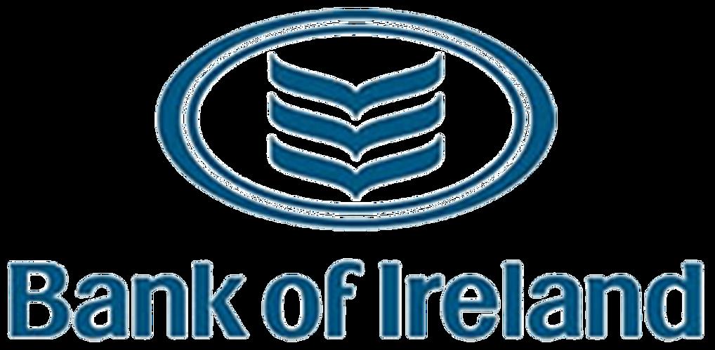 Bank-of-Ireland-min_edited.png