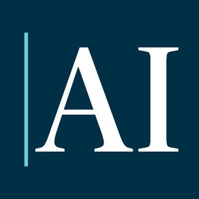 Accountancy Ireland logo.jpg