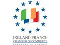 IFCC Logo 2.jpg