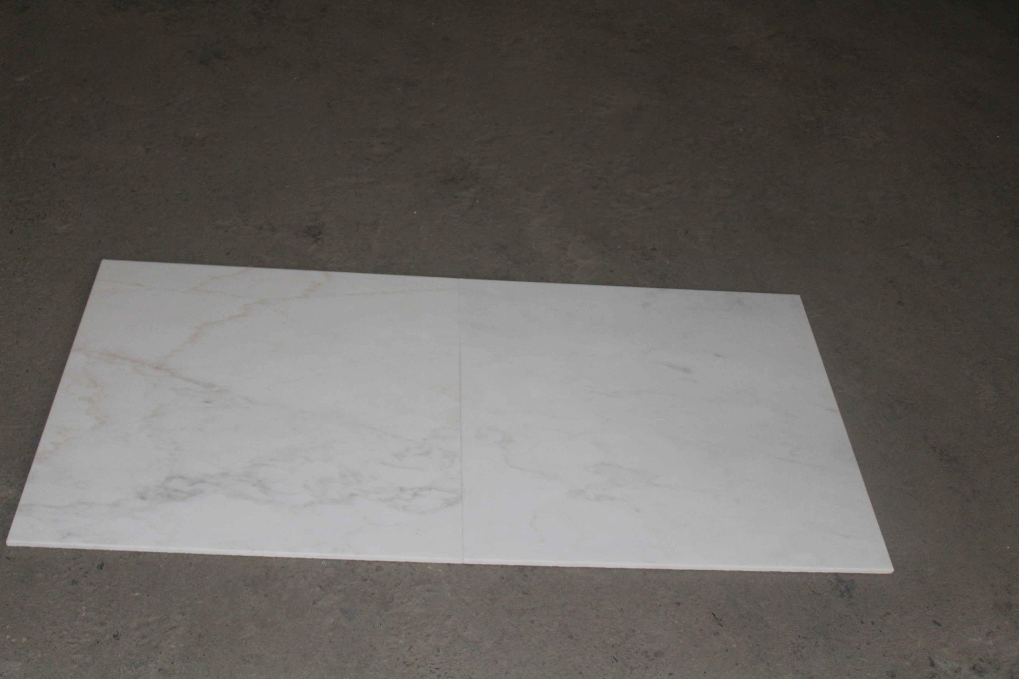 Calacatta MichelAngelo 12x24 Tile