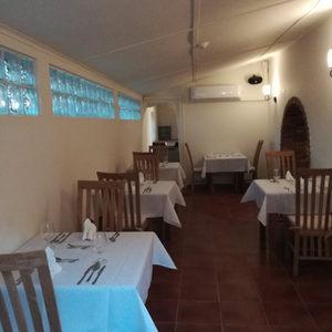 Chambre Aruba