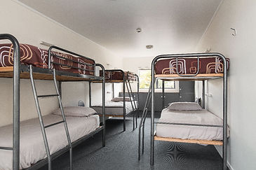 Saltwater Lodge 6 berth.jpg