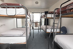 Saltwater Lodge 6 bed dorm standard.jpg