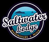 Saltwater-Logo--Colour--round---original
