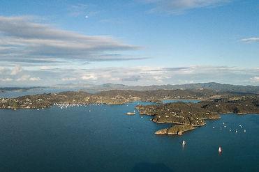 Saltwater-Lodge_Paihia aerial.jpg