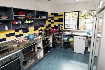 Saltwater-Lodge kitchen full room.jpg