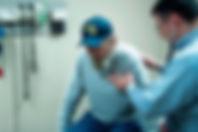 104716678-GettyImages-656591086-healthca
