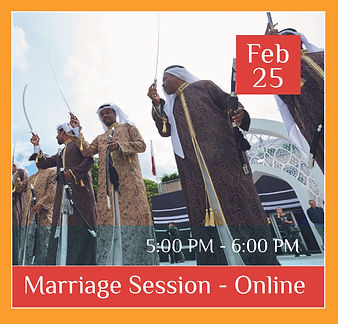 upcoming sessions-08.jpg