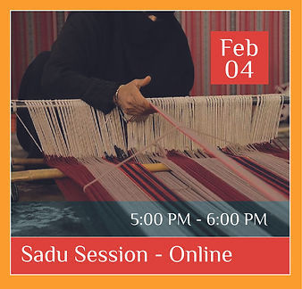 upcoming sessions-05.jpg