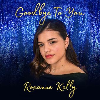 Roxanne Kelly GTY- Final.jpg