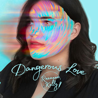 Dangerous Love Artwork.jpg