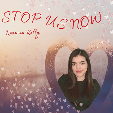 RoxanneKelly_StopUsNow_CoverArt_2021.png