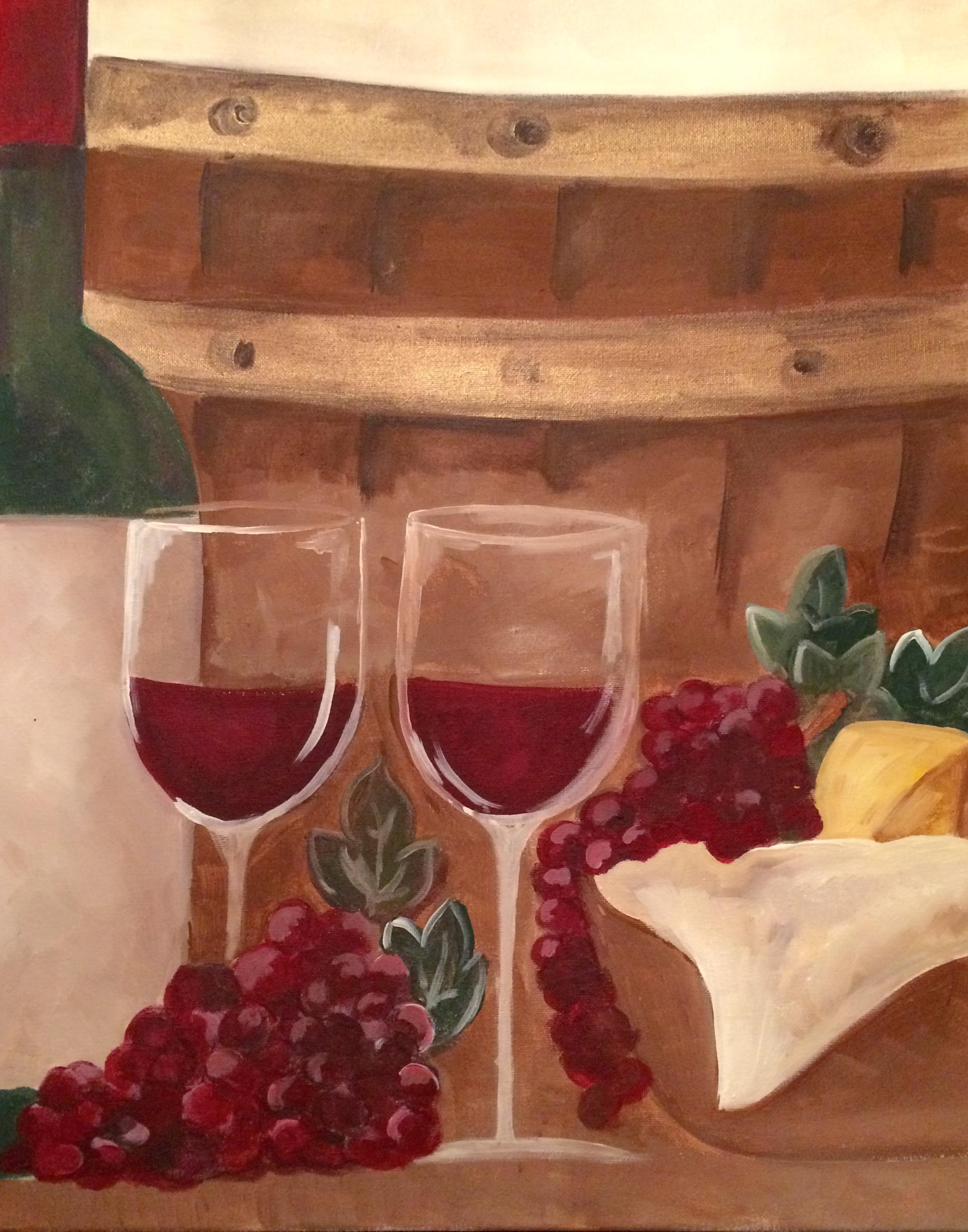 BBA wine glasses.jpg