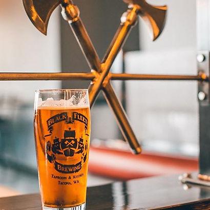 blakc fleet brewing google beer.jpg