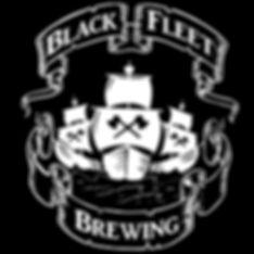 BlackFleetBrewwingLogo.jpg