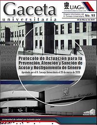 Protocolo_de_Actuación.png