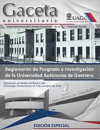 Reglamento_Posgrado_Investigacion.png