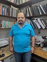 Dr. Rafael.png