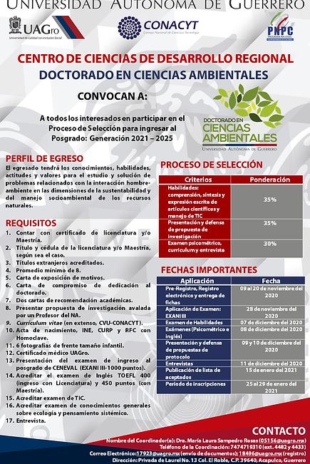 Convocatoria 2021.png
