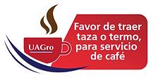 Taza de cafe editado.png